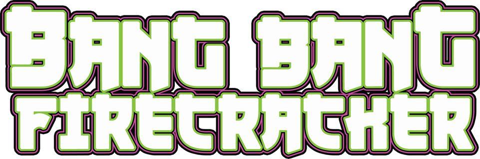 Bang Bang Firecrqacker logo