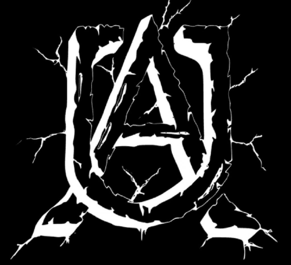 UNHOLY ALLIANCE lOGO