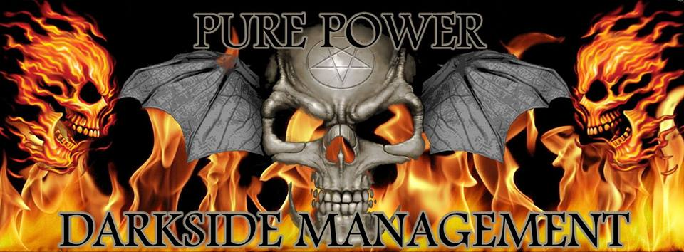 Pure Power Darkside Management