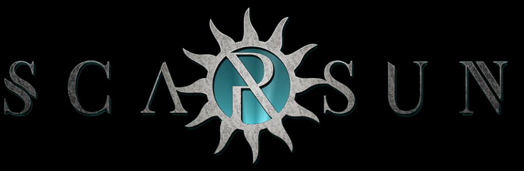 scarsun Logo
