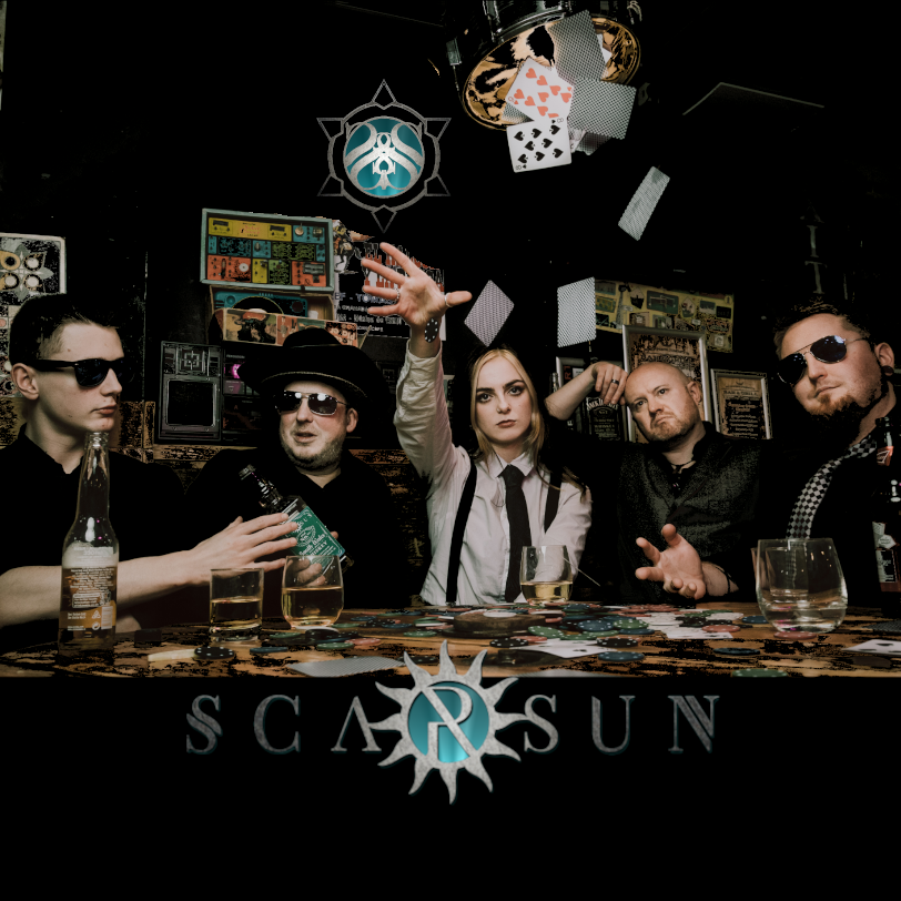 Scarsun Group