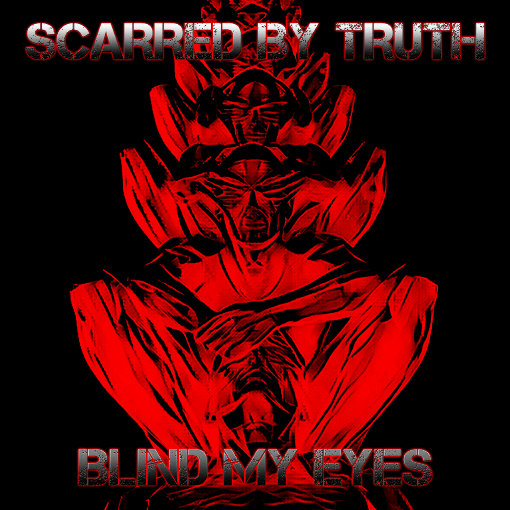Scarred By Truth EP cover.jpg